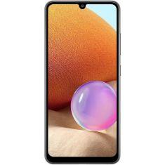 Samsung Galaxy A52 - 6.5 Inch - 256GB ROM - 8GB RAM - 4G LTE - Dual Sim - 4500mAh