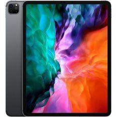 Apple iPad Pro - 12.9 Inches - Wi-Fi + Cellular - 128GB - 4th Generation