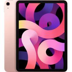 Apple iPad Air - 4th Generation - 10.9 Inches - 64GB ROM - Wi-Fi + Cellular