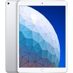 Apple iPad Air 3 - 2019 - 10.5 Inches - 256GB - Wifi + Cellular