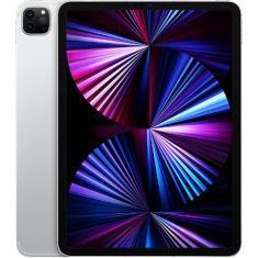 "Apple iPad Pro 2021 - M1 Chip - 11"" - 256GB - Wi-Fi + Cellular"