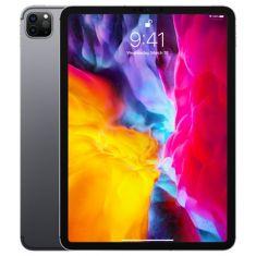 Apple iPad Pro - 11-inch - Wi-Fi + Cellular - 128GB - 2nd Generation