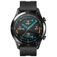 Huawei Watch GT 2 Sport - 46mm
