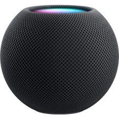 Apple Certified Homepod Mini Wireless Smart Speaker With Siri