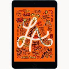 Apple iPad Mini 5 - 7.9 Inches - 64GB ROM - 3GB RAM - Wi-Fi Only - 5124mAh
