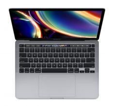 Apple MacBook Pro - 13 Inches - 512GB - 16GBRAM