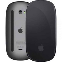 Apple Magic Mouse 2 - Wireless & Rechargeable