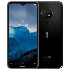 Nokia 6.2 - Dual SIM - 64GB ROM - 4GB RAM - 4G LTE