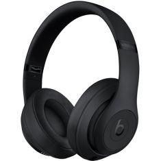 BEATS Studio 3 Wireless Bluetooth Noise-Cancelling Headphones