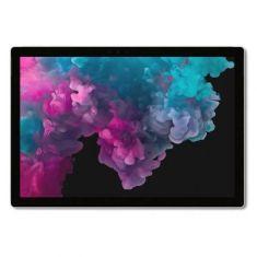 Microsoft Surface Pro 6 - 12.3 Inches - 512GB SSD - 16GB RAM - Intel Core i7