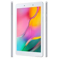 Samsung Galaxy Tab A (2019) - 8.0 Inches - 32GB ROM - 2GB RAM - 4G LTE - 5100mAh Battery